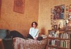 Dina Oganova - My Place