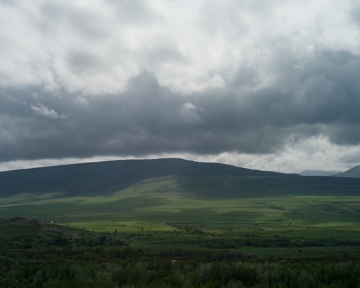 Landscape-with-clouds_L1000445