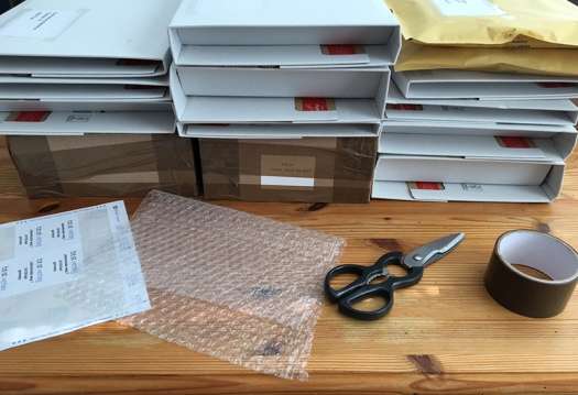 Shipping-Tamar_800px