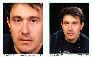 Dato-Turashvili_Tamar-Where-Are-You
