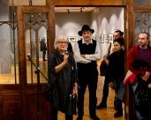 Impressions of the Kolga Tbilisi Photo Festival 2019