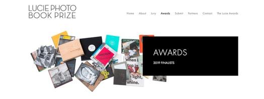 Lucie-Photobook-Prize-2019_Header